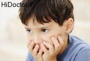اختلال های مرتبط با اضطراب