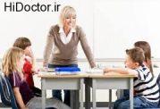 عوامل موثر برای شناخت معلمان نسبت به مشکلات بهداشت روانی شاگردان