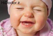 آنچه در مورد دندانهای کودکان باید بدانیم