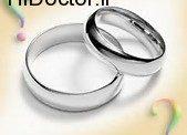 تغییر وزن پس از ازدواج