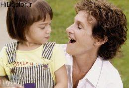 روزگار خانواده های اطفال اوتیسمی