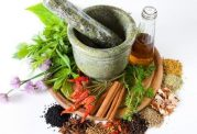 مهار کم خونی با ساده ترین خوردنی ها