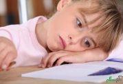 تاثیر اختلالات شنوایی در تحصیل اطفال