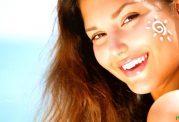 گرمای هوا و راههای پیشگیری از ابتلا به بیماری های پوستی