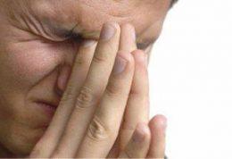 اینگونه استرس و اضطراب کار دستتان می دهند