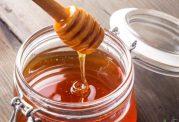 عسل و مضرات آن