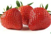 مصرف توت فرنگی و تاثیرات مثبت آن