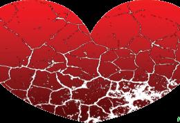 صحبت با همسر و پیشگیری از سرد شدن رابطه