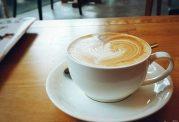نوشیدنی کافئین دار و کاهش ناگهانی شنوایی