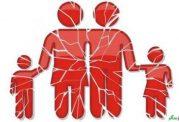 دغدغه های دائمی فرزندان طلاق