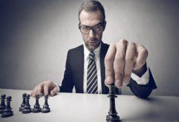 روانشناسی افراد باهوش و ذکاوت