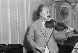 افزایش بهره هوشی با شنیدن موسیقی