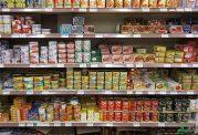 با غذاهای کنسروی بدنتان را بیمار خواهید کرد