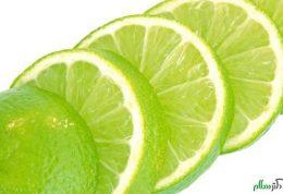 درمان عارضه های مختلف با کمک لیمو ترش