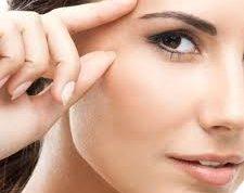 برطرف کردن خشکی در بینایی با این روش ها