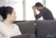 عوامل سردشدن زوجین در برقراری روابط جنسی