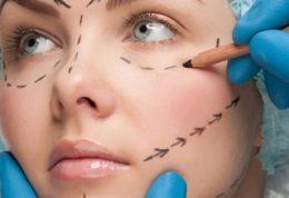 هر جراحی زیبایی زیبایتان نمیکند
