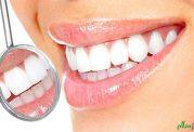 مراقبت بیشتر دندان با این راهکارها