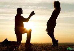 اگر مرد مطلقه برای ازدواج انتخاب کرده اید