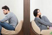 اختلاف نظر زوجین برای مراسم ازدواج