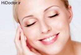 پیشنهادات مهم برای مراقبت از پوست