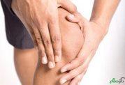 مشکلات زانو و این روش های درمانی