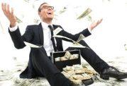 موانع پیشرفت مالی