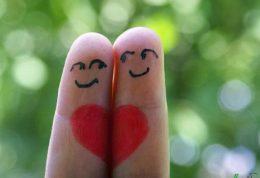 پیامدهای مختلف عشق و عاشقی در زندگی روزمره