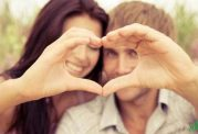 موفقیت در زمینه رابطه زناشویی
