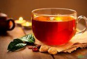 چای نوشیدن با توجه به گروه خونی
