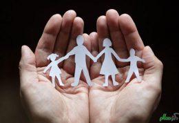 مشاوره کردن پیش از ازدواج