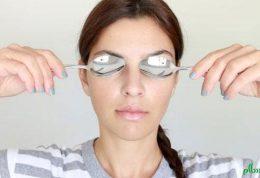 ماسک های پر خاصیت برای پوست