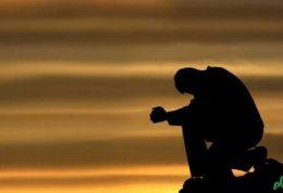 مقابله با شکست در زندگی
