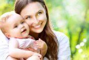 تازه مادران و این تغییرات پیش رو