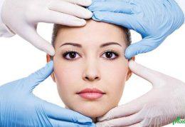 با انواع جراحی های زیبایی آشنا شوید