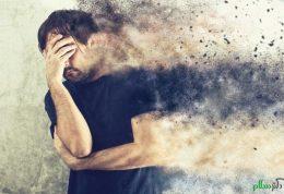 استرس و اضطراب داشتن