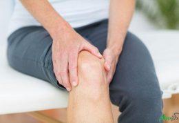 روش های درمانی مختلف هنگام ابتلا به درد زانو