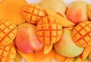 مراقبت از قوه بینایی با این میوه