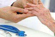 راه حل های درمانی برای آرتریت