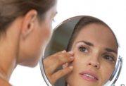 بروز التهاب در پوست با این روش ها