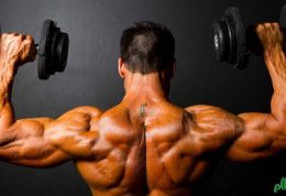 بروز وقفه در ورزش و رفع آن