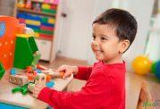 ابتلای فرزند به اوتیسم با استرس مادر