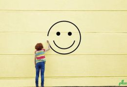 تجربه شادی بیشتر و انرژی مثبت با این روش ها