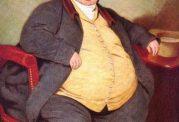 مواجهه با معضل چاقی و اضافه وزن
