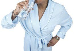 کاهش وزن بدون دردسر در هنگام خواب