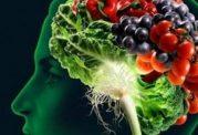 خوردنی های موثر برای تقویت ذهن