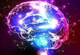 امواج مغناطیسی و برطرف کردن مشکلات مغزی
