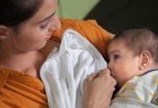 انتقال هپاتیت ب با شیردهی