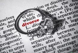 پیشگیری از جدا شدن و از هم پاشیده شدن زندگی مشترک