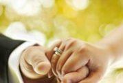 چطور رابطه با همسرتان را دوباره از نو بسازید؟